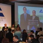 Firman convenio de Cooperación y Apoyo Técnico UVM y CONCANACO SERVYTUR