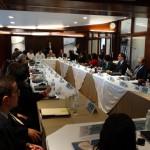 Participa UVM en convenio de colaboración académica con el Tribunal Electoral del Poder Judicial de la Federación