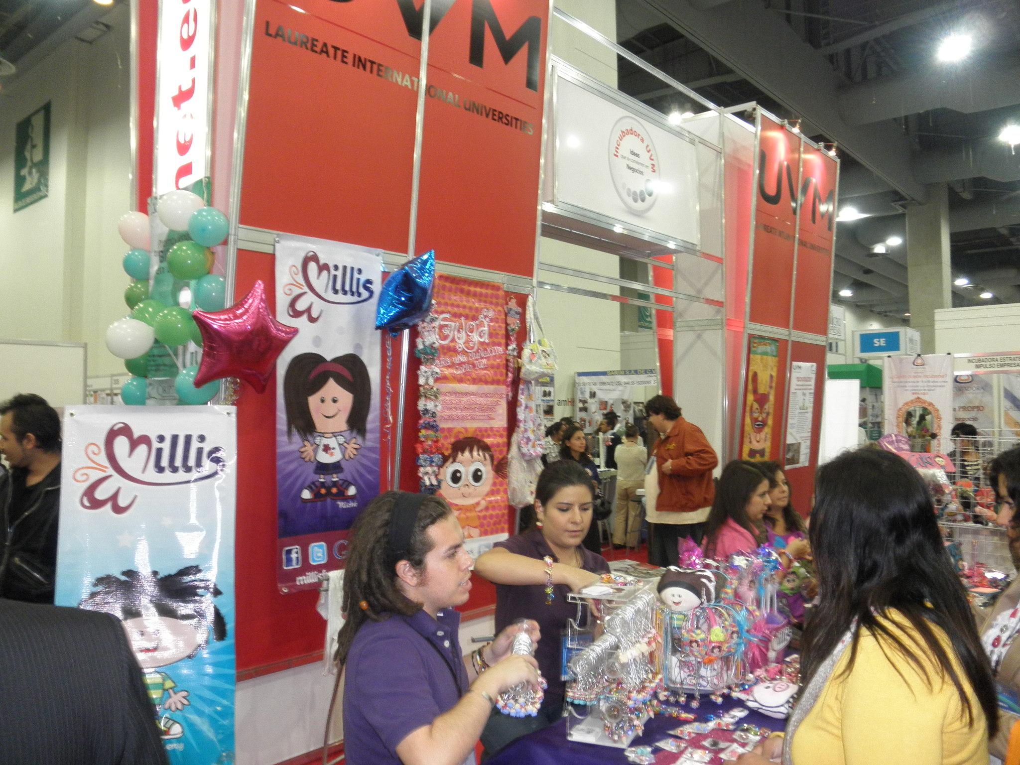 Universidad del valle de mexiico - 1 1