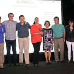 Recibe UVM 4 distinciones por mejores proyectos emprendidos, de entre las universidades Laureate Latinoamérica