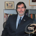"""Por 6º año consecutivo la Universidad del Valle de México recibirá el reconocimiento de """"Empresa Socialmente Responsable"""""""