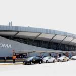 UVM y el Aeropuerto Internacional de Monterrey consolidan vinculación Académica-Laboral