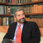 El Dr. Juan Ramón de la Fuente presidirá el  Consejo Asesor Académico de Laureate México