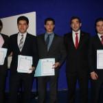 Apoyará Coparmex Metropolitana a emprendedores de UVM Lomas Verdes