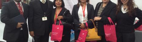 Alumnos de UVM promueven temas de Responsabilidad Social Empresarial
