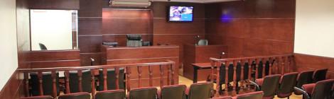 Juicios Orales y leyes internacionales, nuevo reto del Abogado