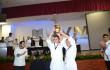 Copa Culinaria UVM , el concurso gastronómico universitario más grande de México
