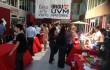 Incubadoras de la UVM Reciben Reconocimiento del Instituto Nacional del  Emprendedor