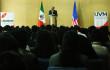 México Repuntará en su Economía en el Curso de los Años: Robert B. Zoellick