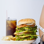 Advierte experta de UVM que muchos mexicanos diabéticos restan importancia a su enfermedad