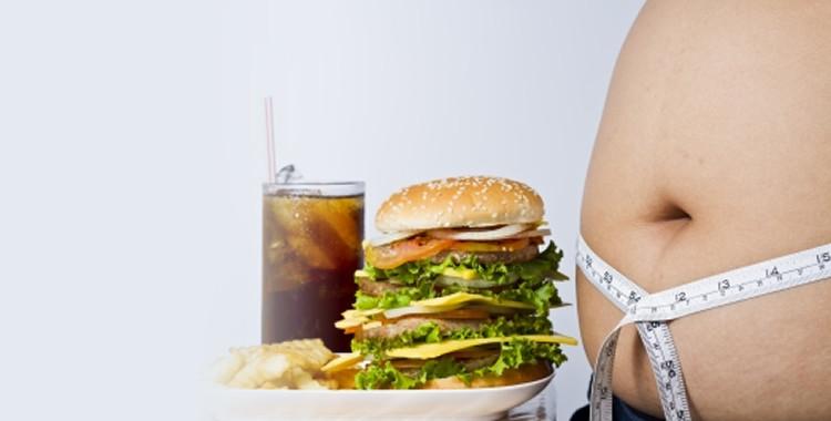 El 63% de muertes por malnutrición en Latinoamérica y México, se presentan por casos de diabetes mellitus, presión arterial o insuficiencia renal crónica