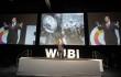 Pasar de las ideas a la acción: lección del Wobi on Entrepreneurship 2014, evento privado UVM-WOBI