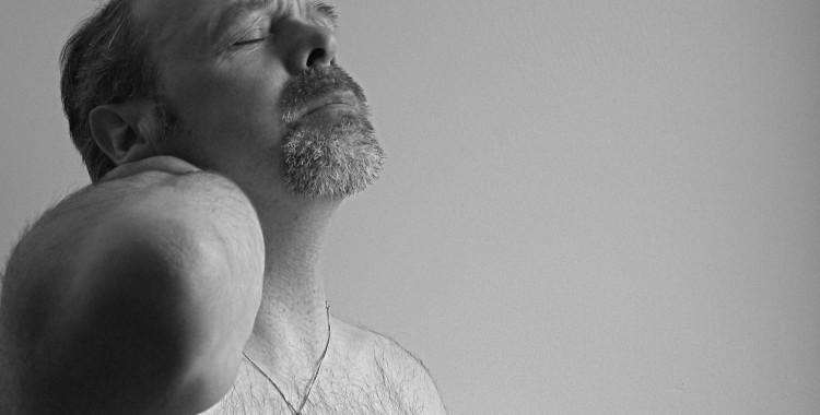 La Cervicalgia, síndrome doloroso que ataca a millones de personas