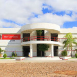 Actualización sobre la situación en Campus UVM Nuevo Laredo