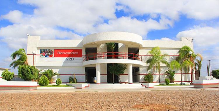 UVM Laredo Informa