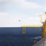Formará UVM a futuros ingenieros petroleros y de gas en México