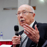 Maestría en Psicología Jurídica y Criminológica, un Aporte Académico de UVM a la Sociedad de México