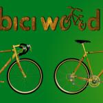 Estudiantes de UVM Campus Mérida, desarrollan bicicleta ecológica con bambú