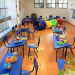 Ofrece la UVM atención Psicológica a población de escasos recursos con Servicios de Educación Especial e Integrales de Salud
