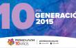 UVM Anuncia su 10ª Generación de Ganadores del Premio UVM por el Desarrollo Social