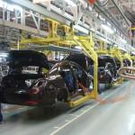 Desarrollo del mercado interno, el principal reto de la industria automotriz