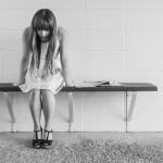 Especialista de UVM advierte que la depresión es considerada como una discapacidad más importante que las enfermedades crónicas