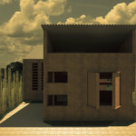 Estudiantes de UVM Campus Tuxtla Construirán Vivienda Sustentable con Materiales Reciclados