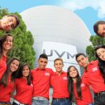Destacan estudiantes de Prepa UVM en resultados de Examen DOMINA – CDE 2015