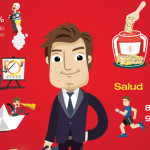 49% de los jóvenes preparatorianos se ven viviendo en el extranjero a los 40 años