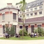 Estudiantes de UVM Campus Veracruz reciben beca para ir a estudiar a la Escuela  de Ingeniería de París
