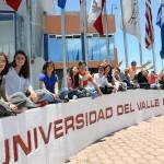 UVM apoya en la integración académica y laboral de jóvenes con discapacidad intelectual