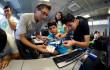 UVM apoya a fortalecer el talento mexicano que proviene de escuelas públicas