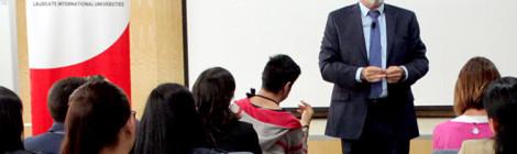 70% de los mexicanos no ahorra, lo que hace necesario fortalecer la educación financiera entre la población