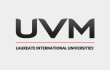 Cumple UVM con la norma en la altura del barandal de instalaciones en Campus Tlalpan