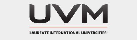 Comunicado sobre la suspensión temporal de actividades  en el campus Tlalpan de la UVM