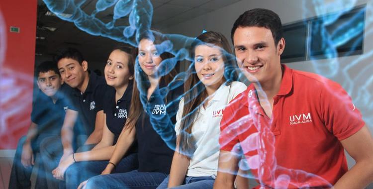 Retoman en universidad de Perú una herramienta de UVM para lograr enseñanza y acompañamiento personalizado en las aulas
