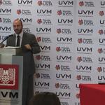 Ganadores del Premio UVM invitan a participar en la convocatoria 2016
