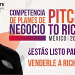 banners_pitch2rich_SalaPrensa