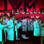 Especialistas se unen a Consejo Médico para formar a futuros profesionales de la salud en el estado de Nuevo León