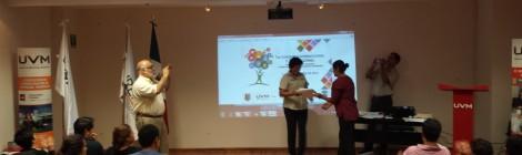 Inicia en Campus Tuxtla de UVM, el Congreso Universidad, Salud y Ambiente: La innovación para el desarrollo sustentable