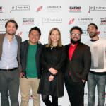 Lanzan App de los Supercívicos para fomentar la participación ciudadana