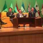 Universitarios deben sumarse al cuidado del medio ambiente: David Guzmán, Rector de UVM Campus Zapopan