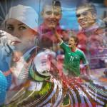 Urgente mejorar la gestión deportiva en México; Federaciones, el punto medular: UVM