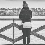 Depresión, uno de los principales problemas de salud en Navidad