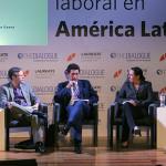 Trabajadores con menos educación reciben menor capacitación laboral en América Latina