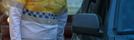 Ser policía en México: ¿Qué rol asume la sociedad?