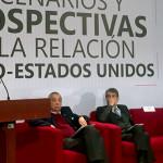 México no debe caer en provocaciones de Estados Unidos en el TLCAN: Dr. Bernardo González Aréchiga, Rector Institucional UVM