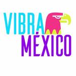 """La UVM se suma a la convocatoria para la Marcha """"Vibra México"""""""