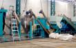 Emprendedor de UVM implementa modelo de negocio de reciclaje en alianza con pepenadores