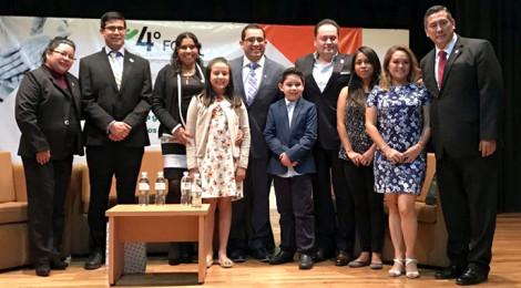 UVM gana dos primeros lugares en competencia de Servicio Social ANUIES